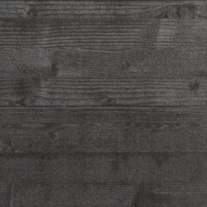 Sisustuspaneeli Siparila STRUKTUURI 15x176x2350 mm STS/6 helmiäisruskea