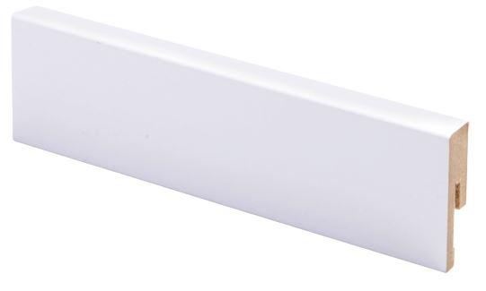 12x42x2750-mm-mdf-jalkalista-puhdas-valkoinen