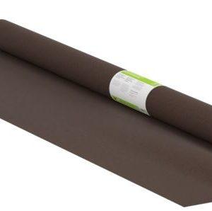 Bitumivuorauspaperi 125 cm 30 m²/rll
