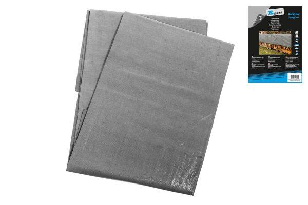 alumiinirenkailla