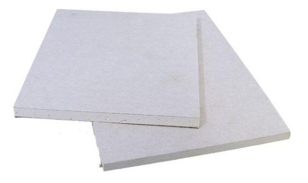 Kipsilevy 13x1200x2700 mm normaali