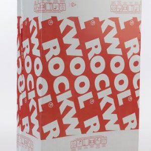 Palosuojalevy Paroc FPS 17 30x600x1200 mm
