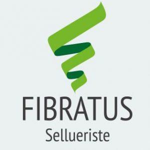 Sellueriste Fibratus n. 14