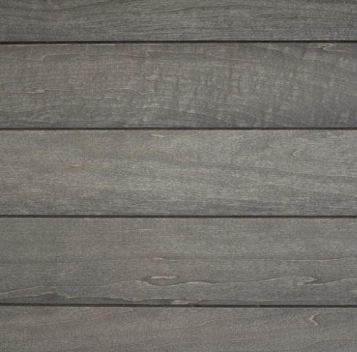 Siparila Haapa-saunapaneeli 15x120 mm STS/3 harmaa