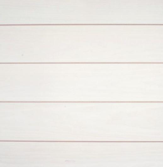 Siparila Haapa-saunapaneeli 15x120 mm STS/3 valkoinen