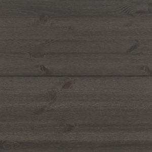 Sisustuslevy Siparila AITO 12x280x2000 mm antrasiitti