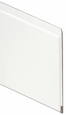 MDF sisustuspaneeli 8x175x2080